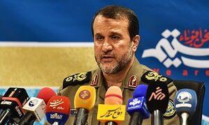 سردار کارگر: ۱۱ موزه دفاع مقدس و انقلاب اسلامی تا پایان سال به بهرهبرداری میرسند