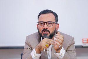 نجباء: مانور آمریکا در بغداد توهین مستقیم به دولت و پارلمان بود
