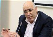 خبر خوش برای نیروهای شرکتی وزارت بهداشت/ صدور مجوز استخدام ۳۰۰۰ پرستار + سند