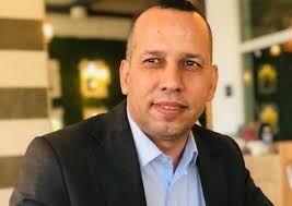 رد قاتل هشام الهاشمی را کجا دنبال کنیم؟