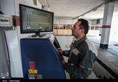 افشاگری عضو کمیسیون صنایع مجلس از انحصارگرایی در واردات قطعات خودرو / ۵ نفر۷۰ درصد قطعات را وارد میکنند