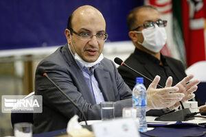 علینژاد: شهادت علیه ایران خیانت به کشور است