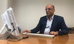 واکنش رئیس کمیته وضعیت به قرارداد کالدرون