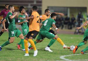 ۱۶ کرونایی جدید در ورزش کویت