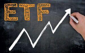 عرضه دومین ETF در بورس تا پایان مردادماه