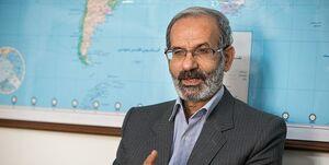 سه سناریو فراروی حزب الله در بحران لبنان