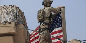 آمریکا در حال انجام خطرناکترین توطئه علیه عراق
