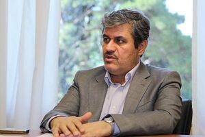 نمایندگان مجلس اعتبارنامه «تاجگردون» را رد کردند