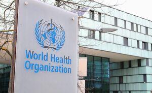 تشکیل کمیته WHO برای بررسی کشورها در مبارزه با کرونا