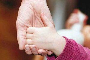کاهش آمار تولد؛ زنگ خطری برای سیاست های جمعیتی دولت