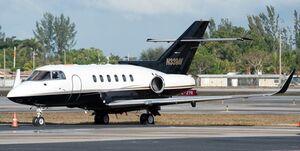 سرنگونی هواپیمای آمریکایی در حریم هوایی ونزوئلا