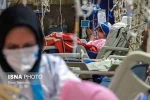 جولان مجدد کرونا در مازندران/ ۷ شهر در وضعیت قرمز