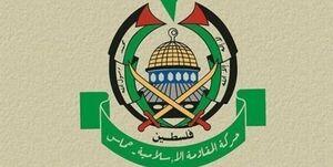 حماس: هیچ امتیاز سیاسی به دشمن نمیدهیم