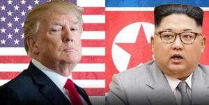 کره شمالی: مذاکره با ترامپ فقط به نفع اوست