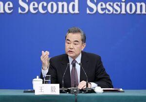 ۳ پیشنهاد چین برای عادی شدن روابط با آمریکا