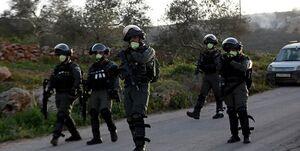 عواقب منفی شیوع کرونا برای ارتش رژیم صهیونیستی