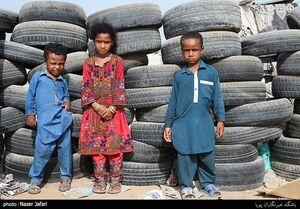 مهاجرت درمانی ساکنین سیستان و بلوچستان از شایعه تا واقعیت