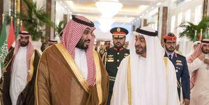 طرح ترامپ برای حل بحران قطر ناکام ماند