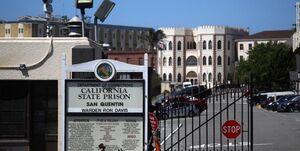 مرگ صدها نفر در زندانهای آمریکا بر اثر ابتلا به کرونا