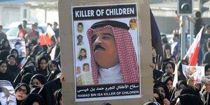 انتقاد پارلمان انگلیس از «مذاکرات پوشالی» با بحرین