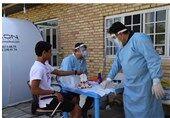 نامجومطلق: به بوشهر نرفتیم چون به فکر سلامتی تیم خود و تیم مقابل بودیم