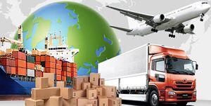 جزئیات واردات کالا به تفکیک گروههای اقتصادی + جدول