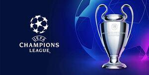 یک چهارم نهایی لیگ قهرمانان اروپا قرعه کشی شد
