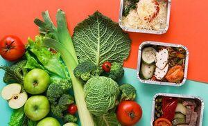 کمقندترین سبزیجات مناسب مبتلایان به دیابت
