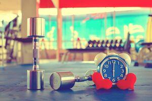 نقش ورزش در جلوگیری از چهارمین سرطان رایج جهان