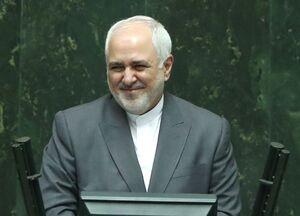 آقای ظریف! نهضت آزادی دشمن انقلاب است
