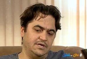 آخرین وضعیت پرونده روح الله زم در دیوان عالی کشور