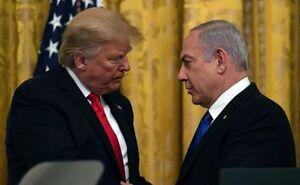 آمریکا و اسرائیل راهبردی جدید علیه ایران طراحی کردهاند
