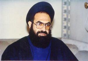 شهید عارف الحسینی راهنمای بزرگ ملت پاکستان بود