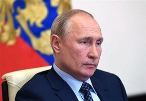 «مکران؛ گنج آشکار» - ۴|روسیه در فکر جایگزینی چابهار با کانال سوئز در کریدور شمال-جنوب/پوتین شخصاً پیگیر پروژه است