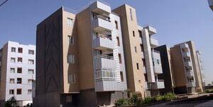 زمان اخذ مالیات از خانههای خالی تهران