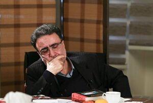 همزمانی کارزار تبلیغاتی صهیونیستها علیه ایران و هجمههای تاجزاده به رهبری/ نگاهی به سوابق یک عضو حرفهای «شبکه نفوذ»