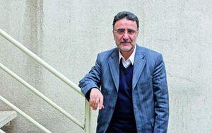 """آقای تاجزاده؛ تو گروههای """"بوق"""" شبگردی نکن"""