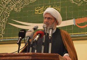 حزبالله: آمریکا مسئول مصیبتهای منطقه است