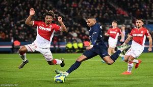بازگشت تماشاگران به ورزشگاههای فرانسه
