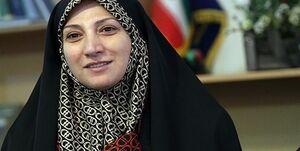روزانه ۶۰۰ بیمار کرونایی در تهران به صورت میانگین بستری می شوند