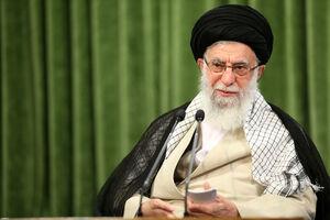 پاسخ قاطعانه نیروهای انقلابی به فرامین رهبری
