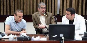شایعه دخالت مالک باشگاه شهرخودرو در امور فنی تیم مشهدی/ دلیل استعفای سرآسیایی چیست؟