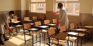ترکیب کلاس مجازی و حضوری در ترم پاییز قطعی شد/ 2 سناریوی تعیین نوع آموزش براساس مقطع تحصیلی یا بومی بودن