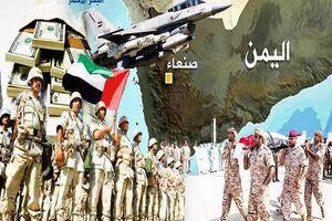 چرایی تغییرات سیاسی در کابینه دولت امارات متحده عربی / ماجراجوییهای نظامی ابوظبی و دردسرهای امنیتی برای دبی +تصاویر