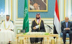 شرط دولت مستعفی یمن برای اجرای توافق ریاض