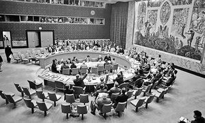 چرا صدام قطعنامه ۵۹۸ را نقض کرد؟