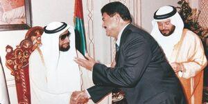 افشاگری الجزیره درباره ابوظبی؛ فرار تاجر هندی با 7 میلیارد دلار؛ همدستان اماراتی که هستند؟