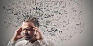 ۴ روش طلایی مقابله با «استرس»