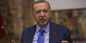 اردوغان: مزدوران خارجی در لیبی باید فوراََ پاکسازی شوند/ جهان باید مانع اسرائیل شود
