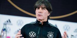 مربی موفق لیورپول، نامزد مربیگری آلمان در سال 2025